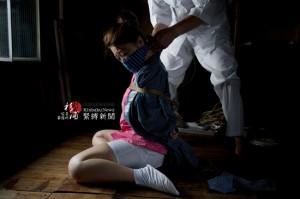 Nagase_021