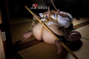Shiina_168