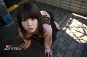 Nagase_003